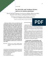 J_Oral_Sci_review.pdf