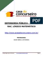CASA-DEF-TECNICO-2012-Rac.-Logico-Mat.-Zé-e-Edgar