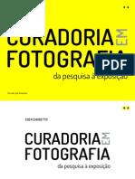 Livro Eder AF2 Digital