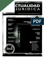 01-Derecho Constitucional de La Inversion-WALTER GUTIERREZ