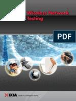 wireless_brochure ixia.pdf