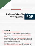 FALLSEM2013-14_CP0600_10-Sep-2013_RM01_3-test-data-