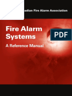 Fire Detection and Alarm Systems | Building Engineering