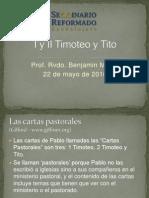 08Timoteo+Tito