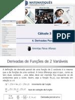 doc_calculo__1768133578.ppt