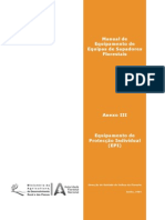23 Manual Equipamento ESF EPI AnexoIII 09