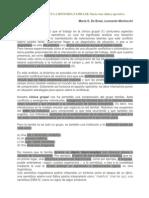 #6 Los Sintomas en La Historia Familiar Hacia Una Clinica Operativa