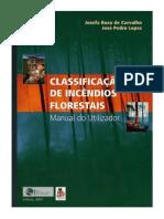Classificacao-Incendios-Florestais