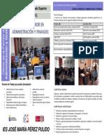 DÍPTICO-CGS-ADMINISTRACIÓN-Y-FINANZAS-Ed-13