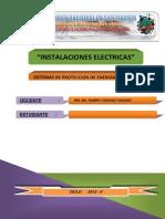 sistemas de protección.docx