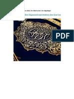 Die Gefahr Der Eigeninterpretation Des Quran PDF