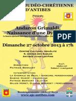 Affiche 27 octobre 2013 PDF.pdf