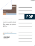 Sistemas Plan. Estrategico - Completo_rev01