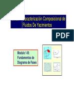 M1B_DiagramasFases