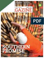 Bp Magazine 2013 Issue 2