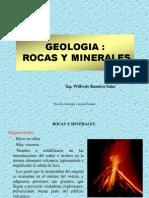 1 Rocas y Minerales