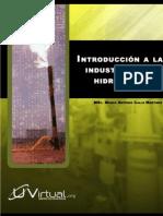 Introducción a la Industria de los Hidrocarburos