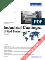 Industrial Coatings