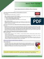 Battery Room Signage Paper.pdf