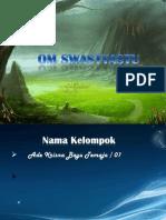 PPT Sejarah Sriwijaya09