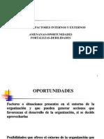 Anexo_Criterios_Planif