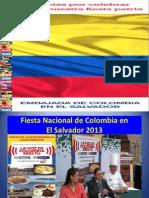 Fiesta Nacional de Colombia en El Salvador.pdf