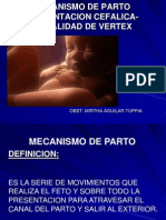 Mecanismo de Parto Cefalico 11-04-2013 (2) (1)