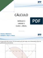 CALCULO_M4_U2_C1