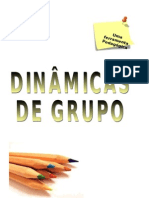 manual_dinâmicas