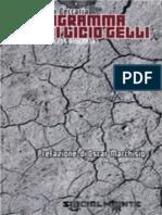 Antonella Beccaria - Il Programma Di Licio Gelli. Una Profezia Avverata (2009)