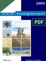 Dach Report 2009