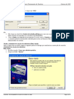 business_objects_manual_capacitacao_2008.pdf