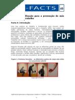verificaçãod e posturasefact45