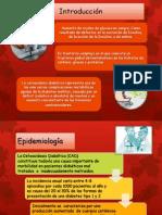 Cetoacidosis_20Diabética[1]