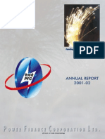 Ann Rpt0102