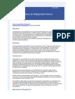 SignosCutaneos-6
