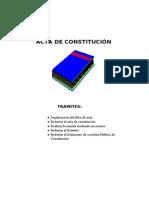 Constitucion de La Discoteca_lx