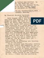 Morse-JRussell-Gertrude-1939-Tibet.pdf