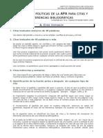 Resumen_de_políticas_de_la_APA_para_citas_y_referencias_bibliográficas.doc
