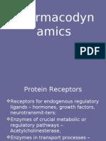 pharmacodynamics2