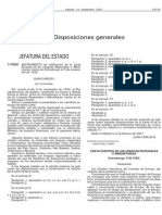 Carta Europea de Lenguas Regio