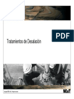 6. Desalación.pdf