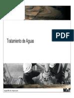 7. Tratamiento de agua.pdf