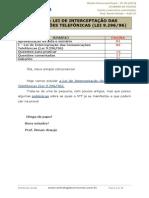 Direito Processual Penal Aula 07