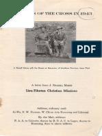Morse-JRussell-Gertrude-1943-Tibet.pdf
