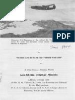 Morse-JRussell-Gertrude-1944-TIbet.pdf