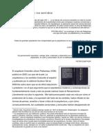 La_arquitectura_y_los_sentidos_2.pdf