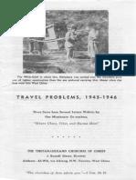 Morse-JRussell-Gertrude-1946-Tibet.pdf