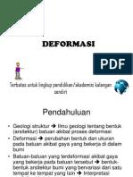 3_deformasi
