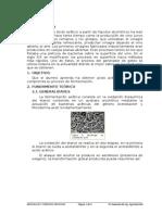 38979613-FERMENTACION-ACETICA.doc